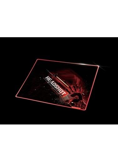 Bloody B-071 Mouse Pad-Medıum (350X280X4Mm) Renkli